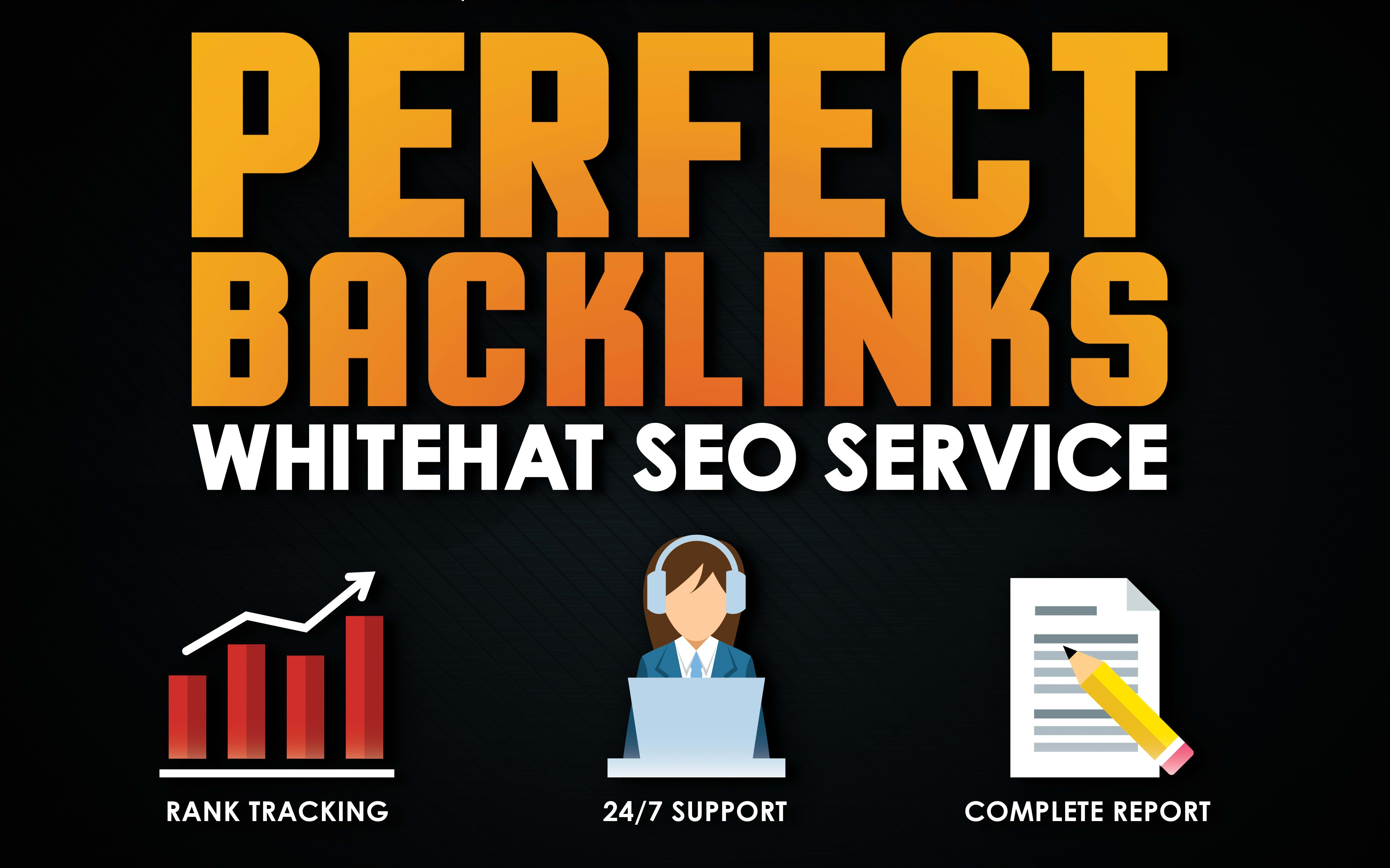 I will do 2000 DO-follow High PR4-PR7 Backlinks