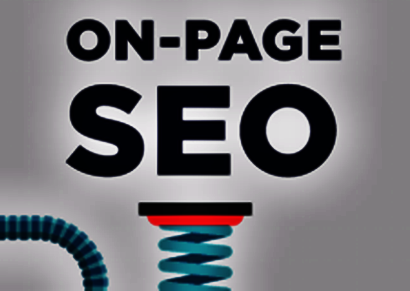 I will do on page SEO and specialized onpage improvement of wordpress site