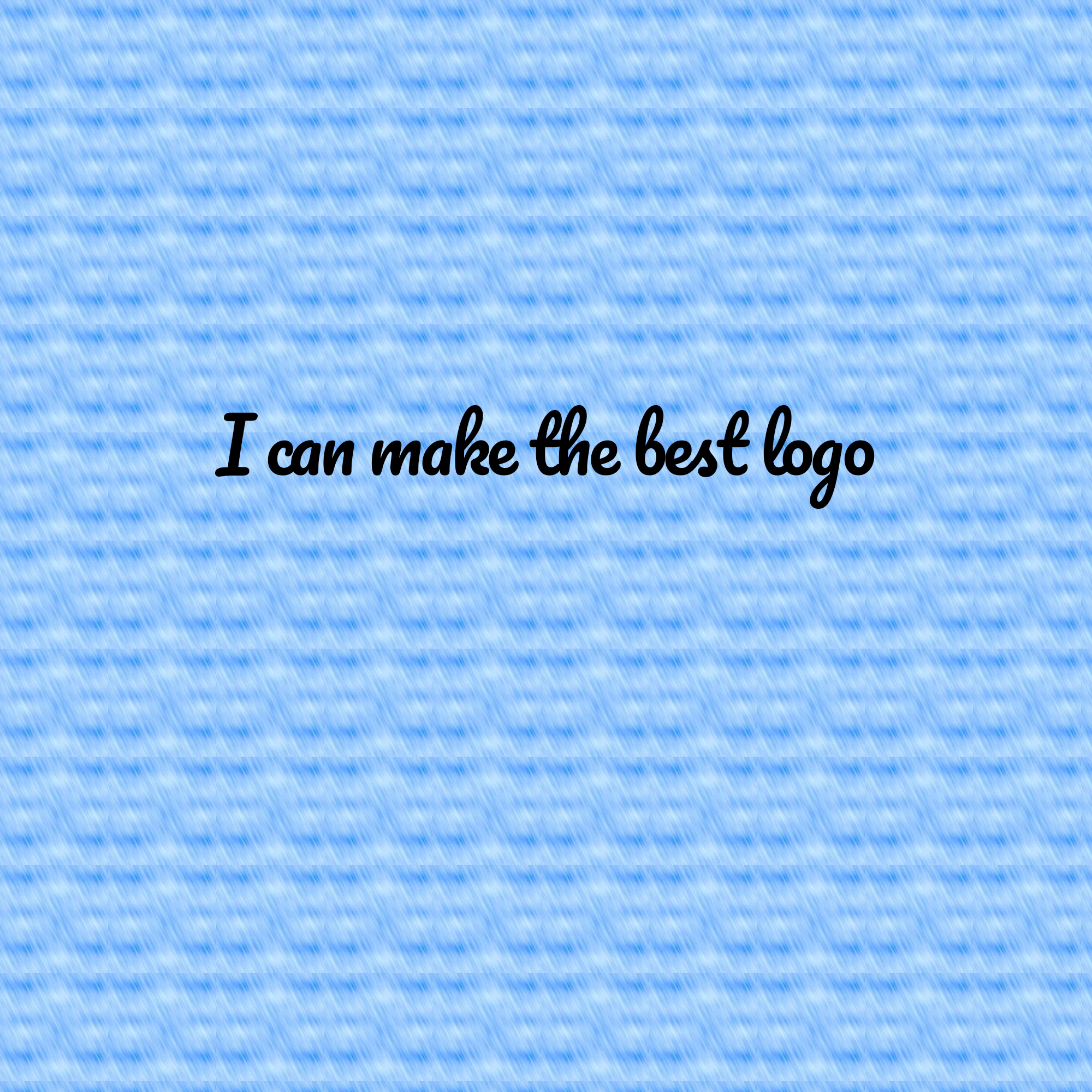 I can make the professional logo design