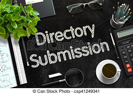 i will sky rocket your website to 500 directories or more in timely manner.