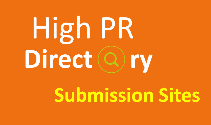 I will Grant 500 directory Submission Pr3, Pr6