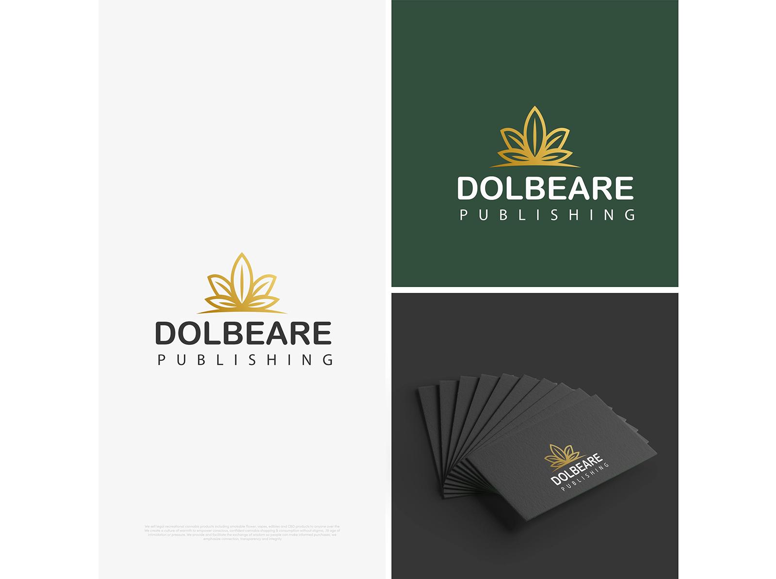 I will design a minimalist mono-line logo design