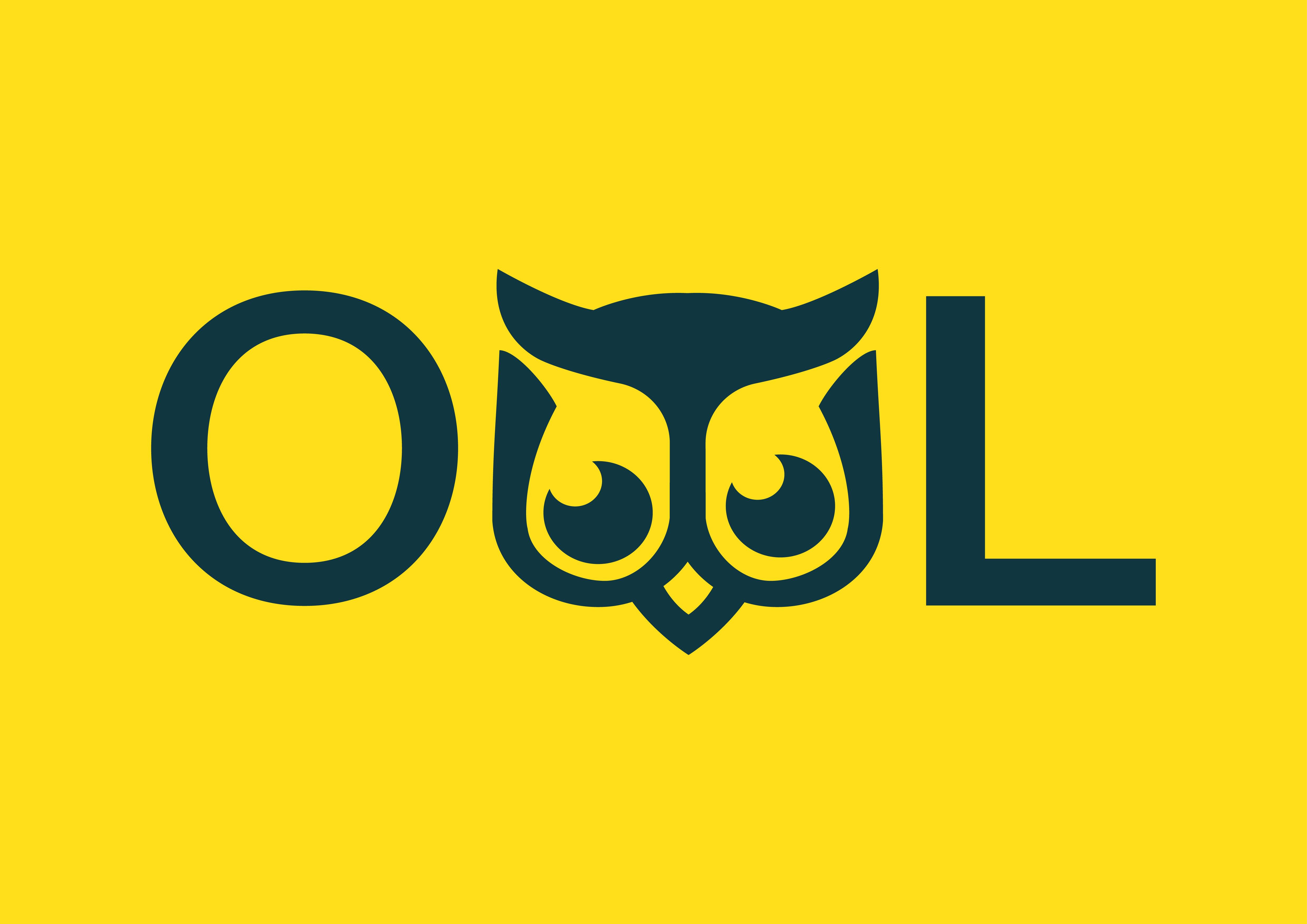 I will design modern minimalist and creative professional unique business logo