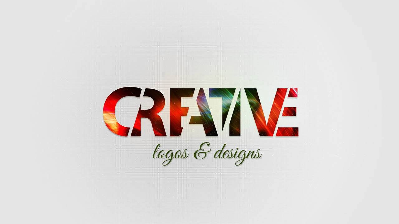 I will do 1 brand logo design for yourbusiness
