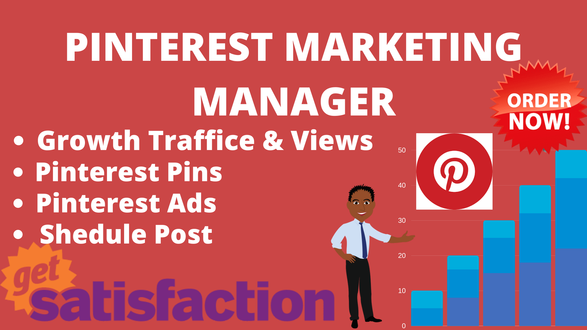 40 Real Pinterest Repin Social Signals SEO Ranking 2020 for 2