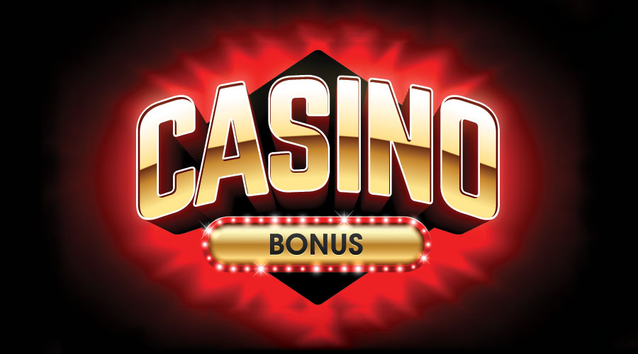 GET 1000+ powerfull CASINO PBN Backlink in your webpage with unique high da/pa website