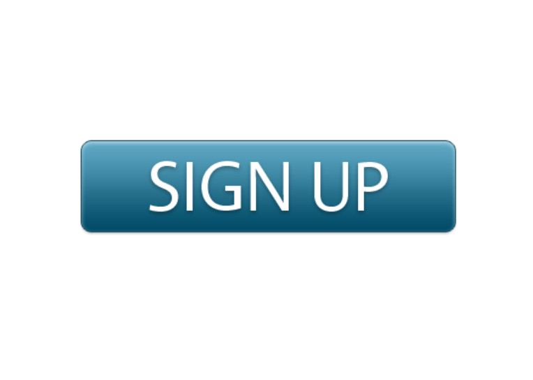 Must give you 45 real sign ups or referrals for your website