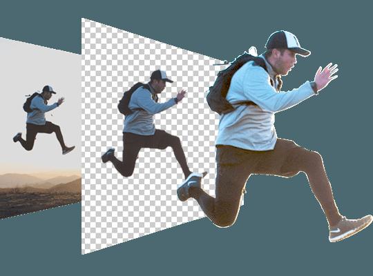 image Designing, Background Removing,  Product Mock-up