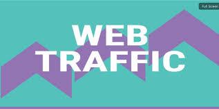 SKYROCKET 100,000 Traffic Worldwide from Search engine Google Ranking Factors & Social Media for 1