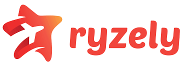 Write and Publish Guest Post On Ryzely. com