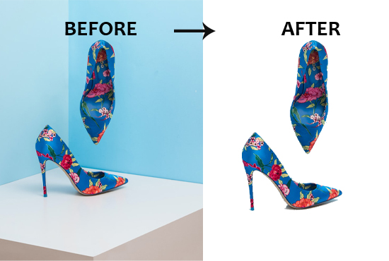 I WILL DO 20 IMAGES BACKGROUND REMOVAL PROFISSIONAL