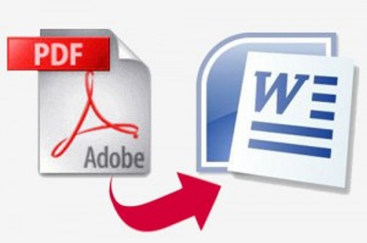 I will typing in ms word from pdf,  ebook