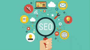 I will do link building service and make dofollow seo backlinks