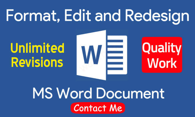 I will professionally design forms,  worksheets,  PDF and more