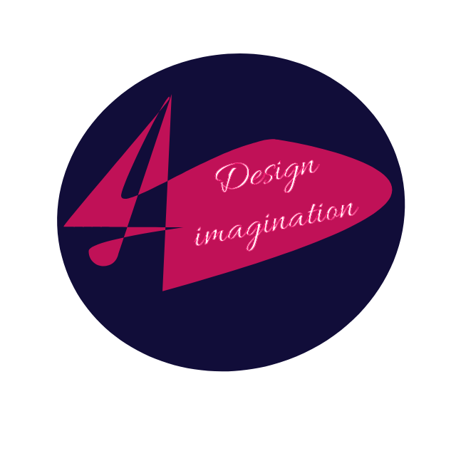 I will design logo for you that makes your branding famous all over the world.