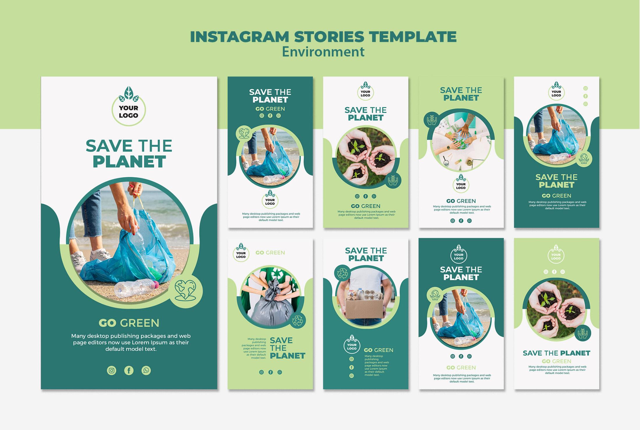 Design Social Media Posts in 24 hours