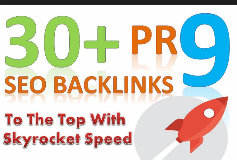 Build Up 150 Manual DoFollow PBNs Home Page TF C F DA PA 30 + Backlinks