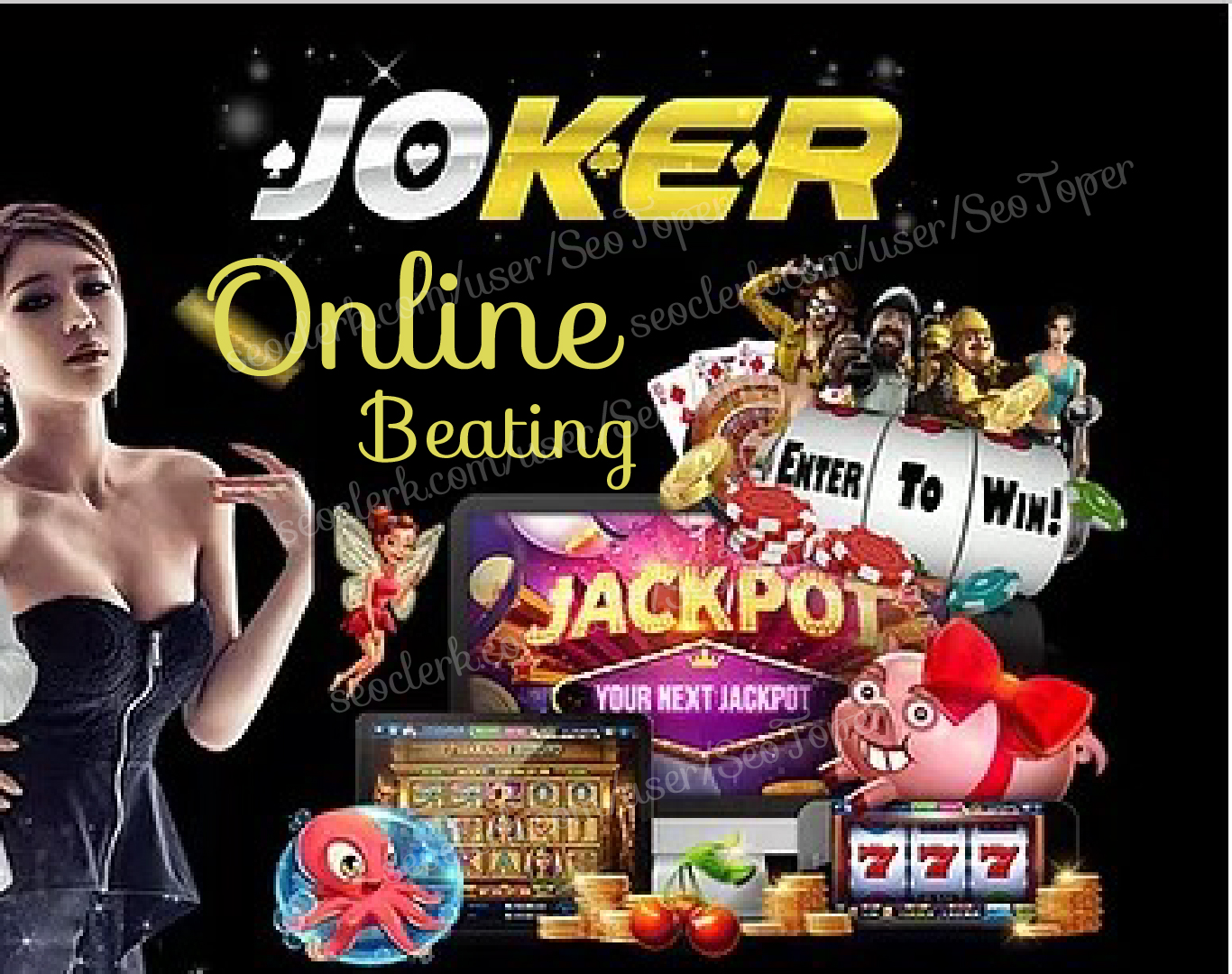 2021 Latest 500+ Manual Link-Building casino/Poker/Gambling Evaluate Google 1st Ranking