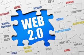 I will do 4 web2.0 high quality backlinks