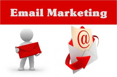 Get Worldwide 1K Email for Internet Marketing,  Manually