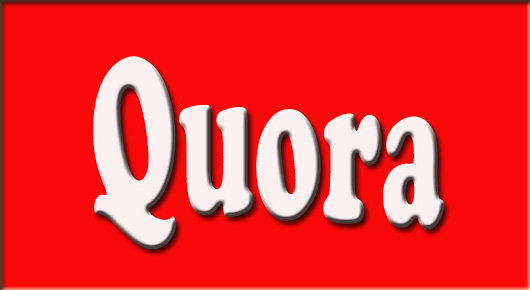 I can create 10 contextual HQ Quora Answer with Back-links