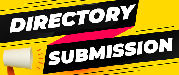 I will do 50 web Directory Submission