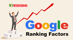 I can do your websaite google top ranking and google fast page