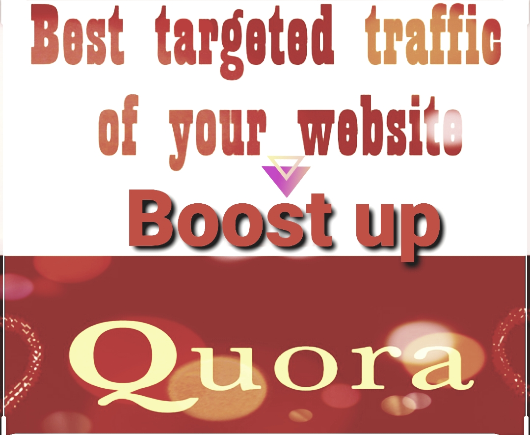 Trend trafficking article with organic 25+ question or answer