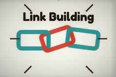 Guaranteed HQ links 15 Web 2.0 Blogs DA 100-60+ 10 Social Bookmarks DA 80-30+