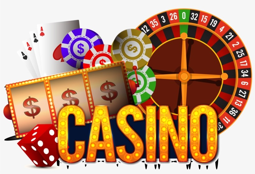 Rank Boost On-Casino/Poker/Gambling Site 500+ Mix SEO Link-Building For Evaluated Google first Page