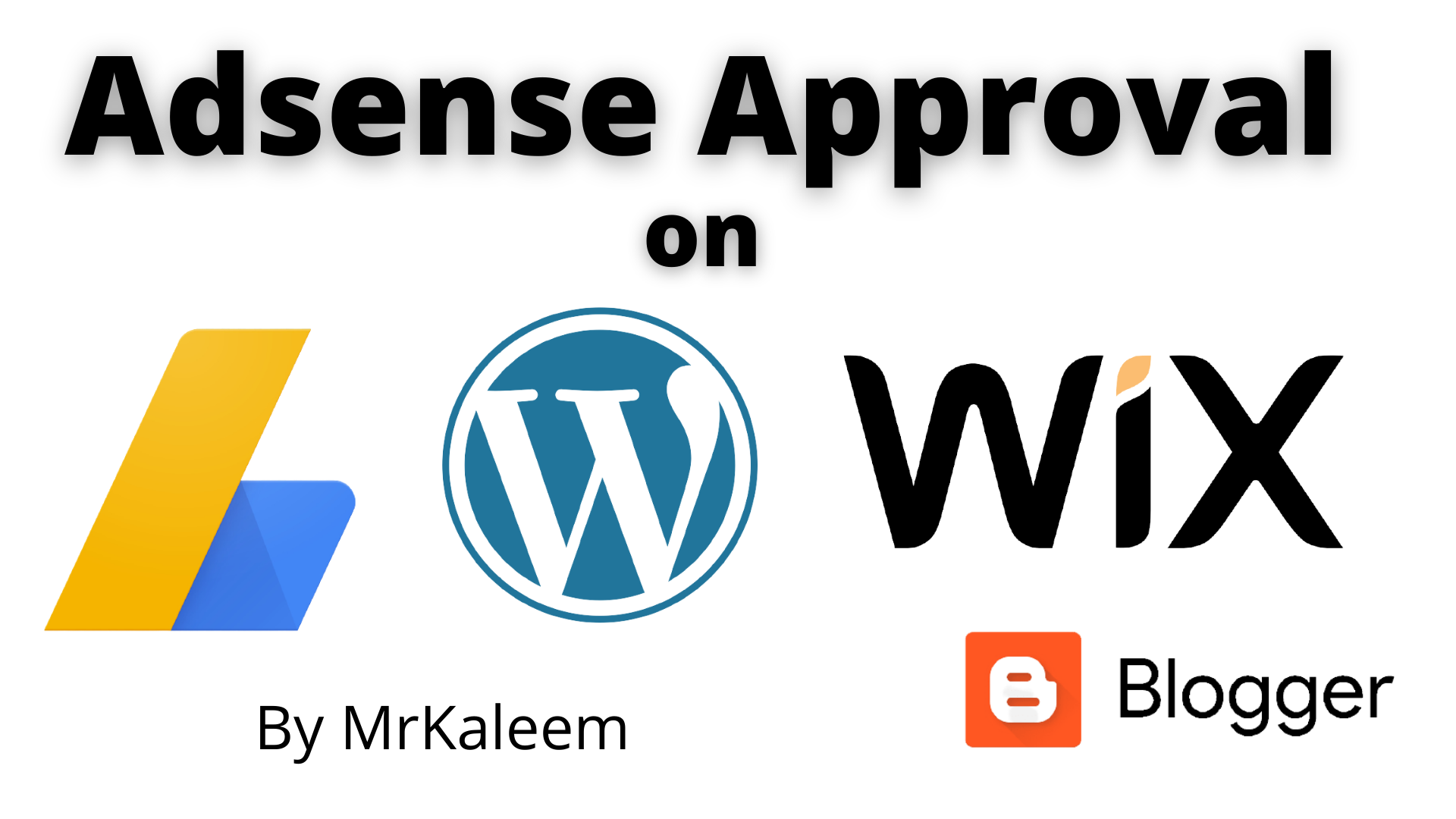 I will Approve Adsense on Your WebSite