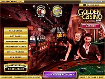 Permanent 4000+ Powerful Casino,  Poker,  Gambling,  Sports Website Pbn Post BackLinks