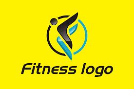 I will do 3 modern luxury business logo design