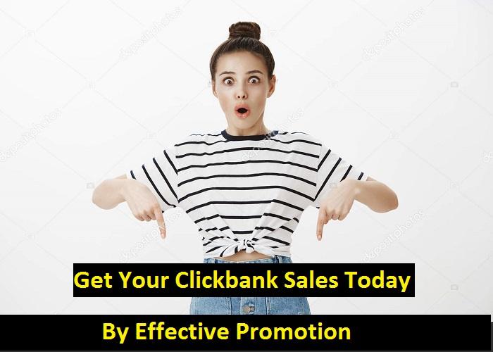 I will do viral promotion for your affiliate link, referral link, website link, MLM, PTC