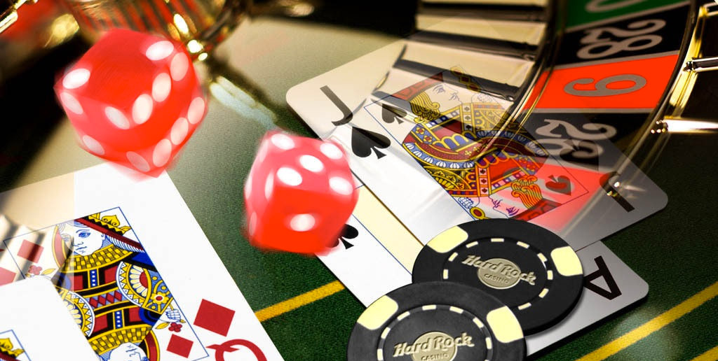 thailand website powerful 10,000 pbn link Casino/POKER/Gaming/ sports Betting googe 1st page