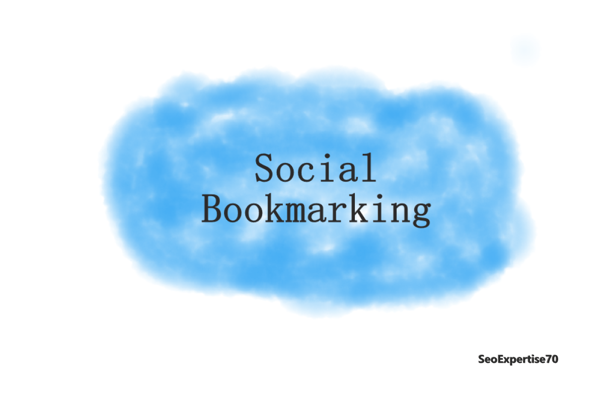 I, will Provide 25 high quality social bookmarking manually