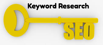I will help you to research 100 keywords with high search volume and low competition