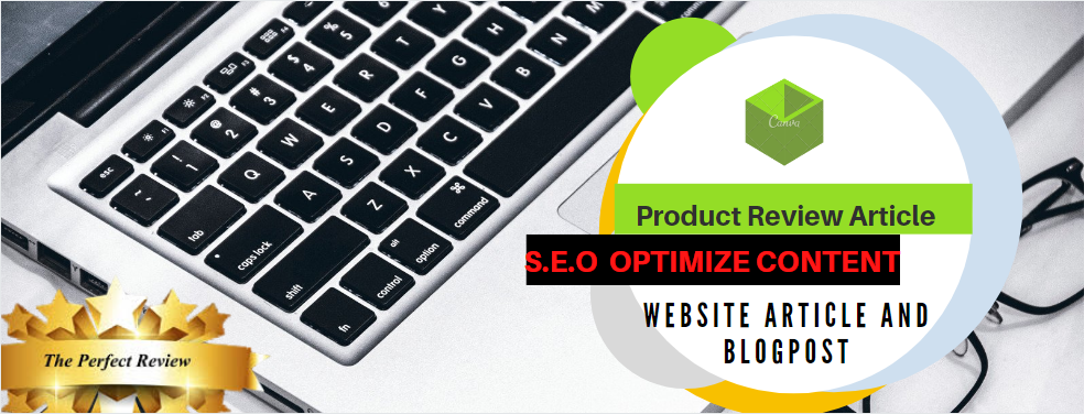 I will write 1000 words Optimize Article,  Content or Blog for your website