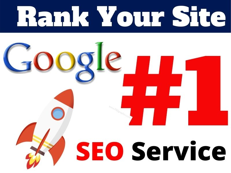 500 PBN Dofollow Backlinks SEO Service for Google homage with HIGH Quality DA/PA in unique website