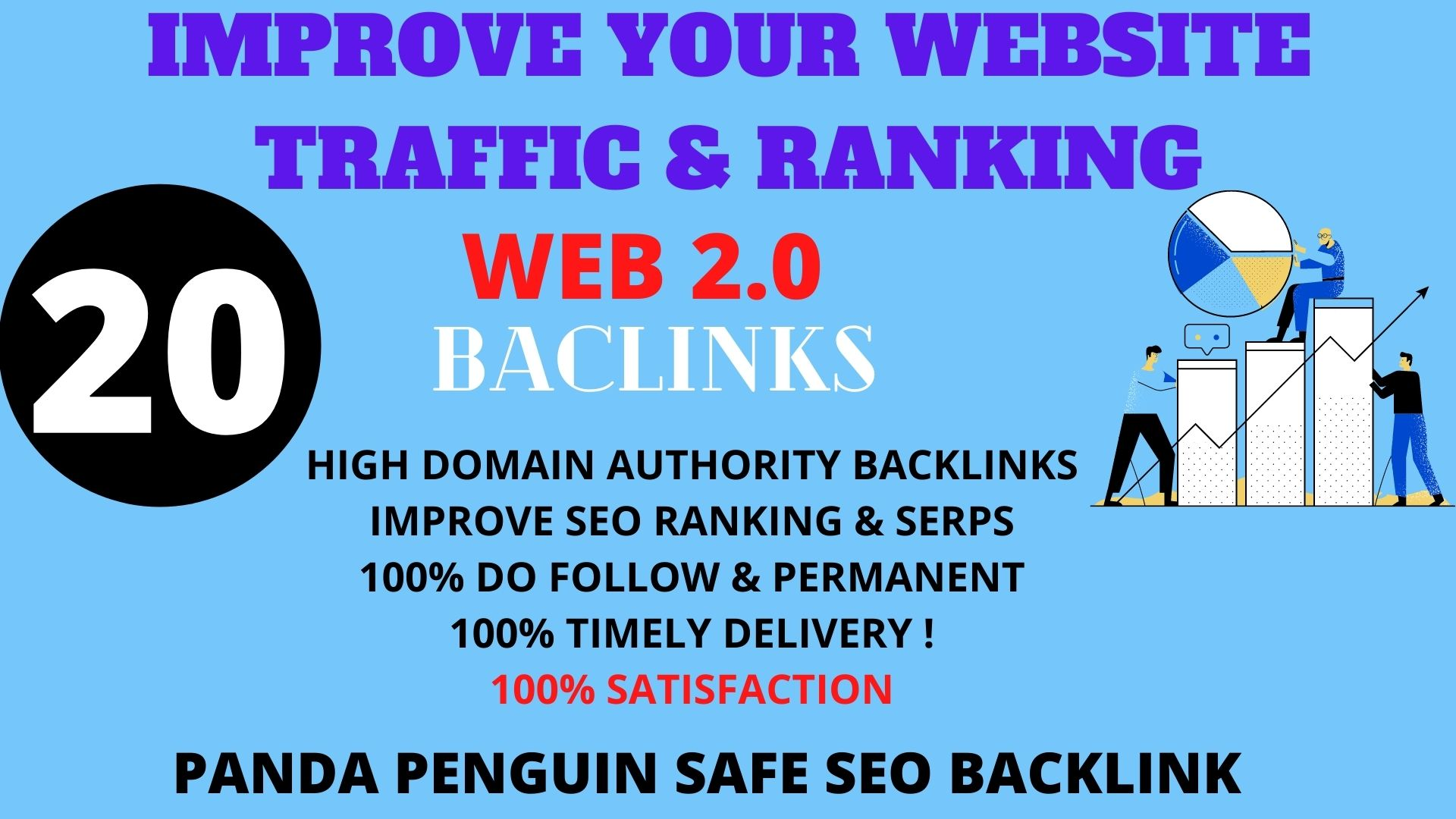 20 PBN Back-link in your website homage with HIGH DA/PA/TF/CF with unique website