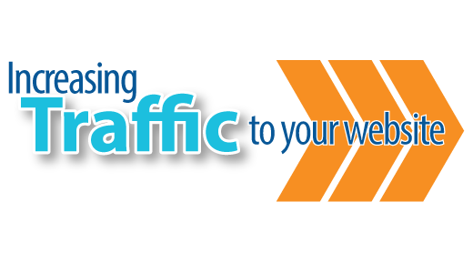 Deliver 25000+ Human Traffic by Google social media Youtube etc