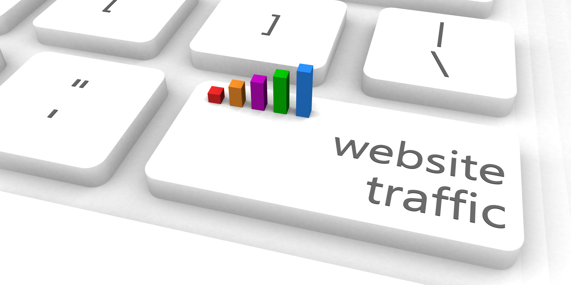 Deliver 100000+ USA visitors For your WEB site