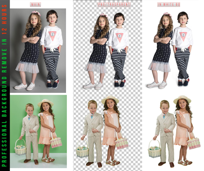 Professional Photo/Product Editing/Background Removal/Resizing service