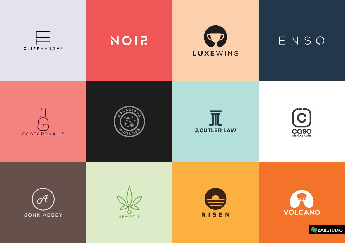 do minimalist logo design business logo design twitch logo design cartoon logo design