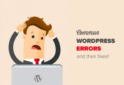 I will fix SEO health errors/issues of your wordpress website
