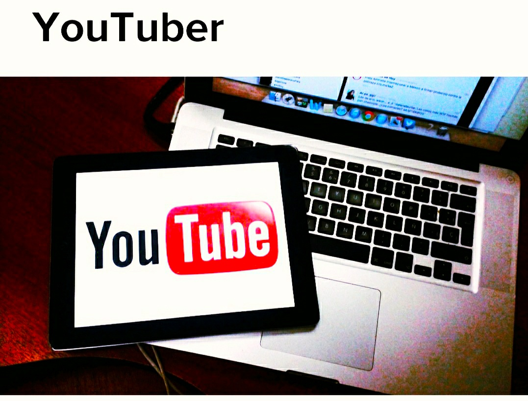 High Quality youtube video promotion All social media marketing service