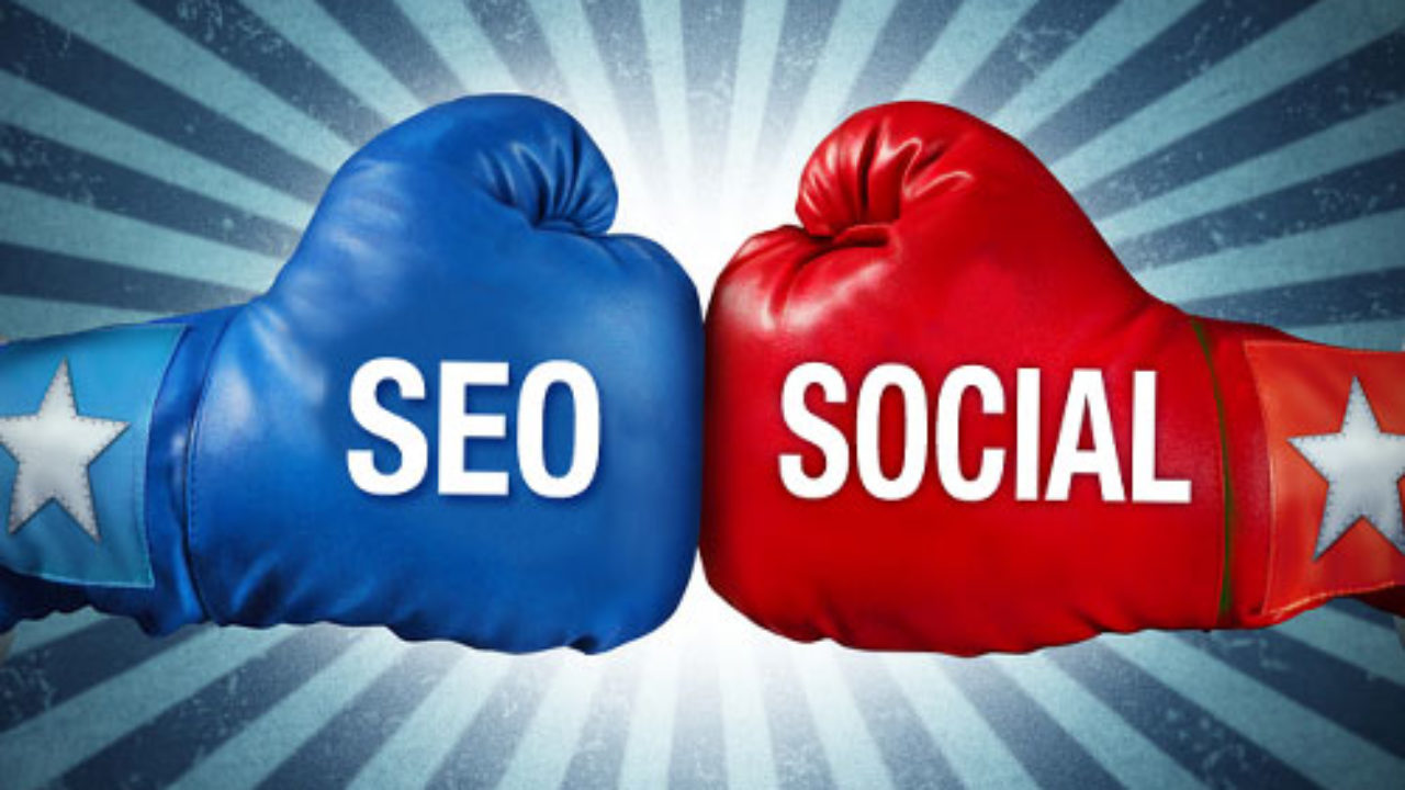 70 High-Quality Social Bookmarks Backlinks