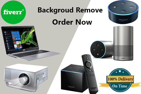 I will do 10 images background removed in 06hour,  and clipping path