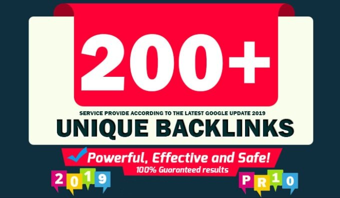 Google first page 200 PBNS Backlnk ranking your website with premium SEO