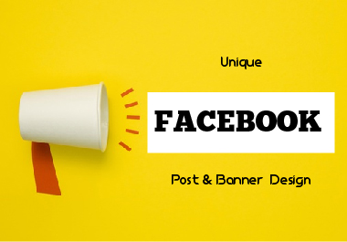 I will design 10 unique food banner design for you